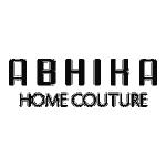 logo-abhika