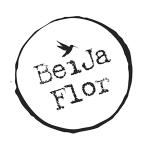 logo-beijaflor