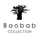 logo-boabab
