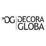 logo-decora-globa