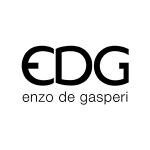 logo-edg