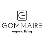 logo-gomaire