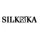 logo-silkka